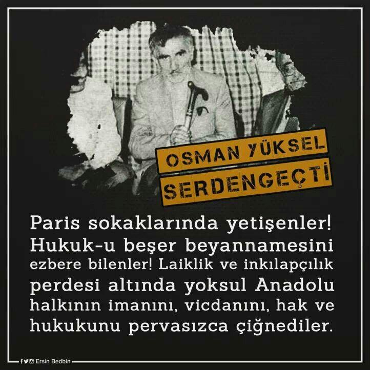 #OsmanYükselSerdengeçti #Anadolu #Paris #Avrupa #Bozkurt #Anıtkabir #Nutuk #Erdoğan #Suriye #İdlib #Irak #15Temmuz #gezi #İngiliz #Sözcü #Meclis #Milletvekili #TBMM #İnönü #Atatürk #Cumhuriyet #RecepTayyipErdoğan #türkiye #istanbul #ankara #izmir #kayıboyu #laiklik #asker #sondakika #mhp #antalya #polis #jöh #pöh #dirilişertuğrul #tsk #Kitap #chp #şiir #tarih #bayrak #vatan #devlet #islam #gündem #türk #ata #Pakistan #Türkmen #turan #Osmanlı #Azerbaycan #Öğretmen #Musul #Kerkük #israil…
