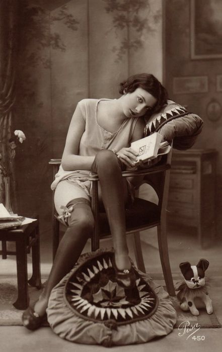 1000+ images about Wild Party on Pinterest   Flappers, 1920s and ...