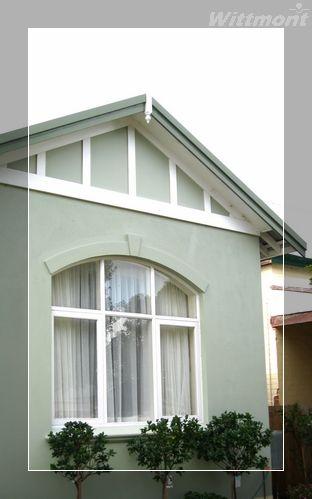 Wittmont - Fine Timber Windows & Doors | Perth, WA - Sorrento Gallery