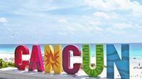 Cancun City Sightseeing Tour from Riviera Maya-Playa del Carmen-Mexico-City Tours