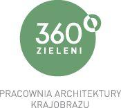 Kontakt | 360º Zieleni Pracownia Architektury Krajobrazu Magdalena Ancińska . Polónia
