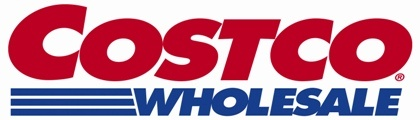 CostcoGluten Free Food, Favorite Places, Shops, Costco, Money, Saving, Things, Coupon, Real Food