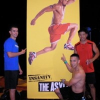 Insanity Workout Online Reviews