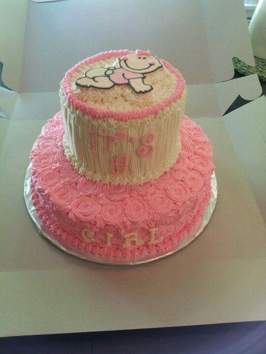 buttercream baby shower cake shower cakes shower cakes shower cakes