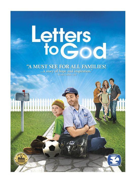 A good movie