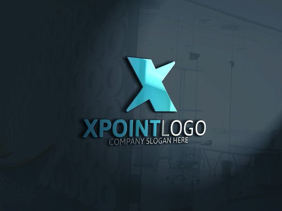 47 Best Images About Logo Inspiration On Pinterest