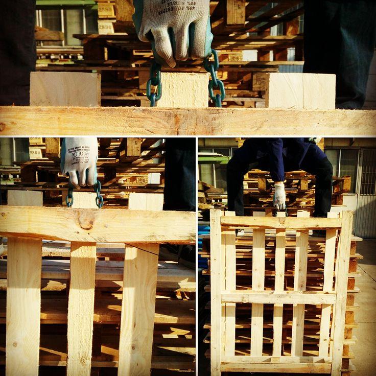 Quanto é resistente la resina Tough di Formlabs!! Test in corso! #Bilcotech #3D #3dprint #3Dprinter #stampa3D #stampante3d #Formlabs #Form2 #resine #Resin #technology #tecologiaSLA #resinatough #Tough #resistente #test #testincorso #prove #ufficibilcotech #ufficio #tecnico #magazzino #bancale