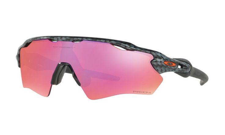 1551656f4641 162 best Fashion Cheap OAKLEY Radar EV Sunglasses images on Pinterest   Fit  men, Asia and Oakley sunglasses
