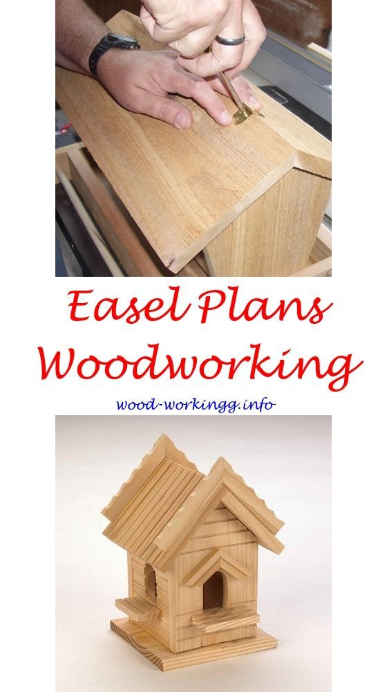 Large Jewelry Box Woodworking Plans Jigsaw Woodworking Plans Wood