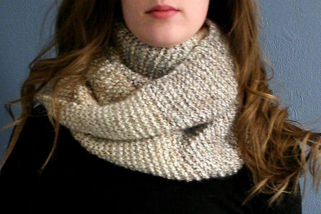 Knitting Kitchener Stitch Garter : Best images about hood on pinterest herringbone