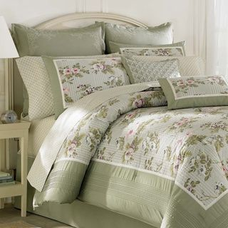 Bedroom Ideas Laura Ashley best 25+ laura ashley duvet covers ideas on pinterest | laura