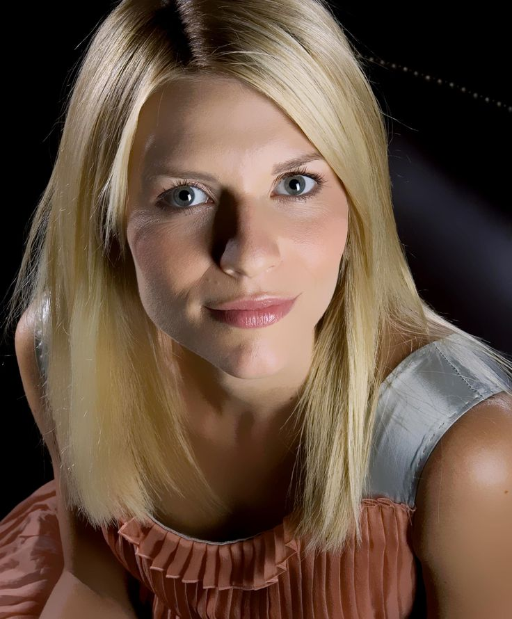 Claire Danes homeland Carrie, female actress, natural ... Claire Danes Homeland