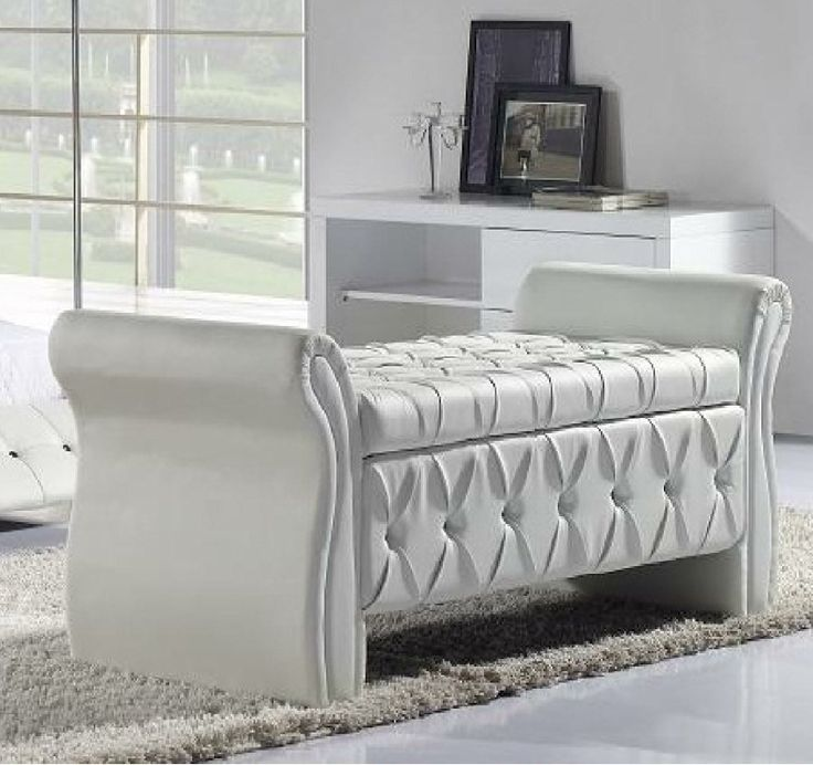 Oltre 25 fantastiche idee su panca contenitore su for 8 piani di casa di camera da letto