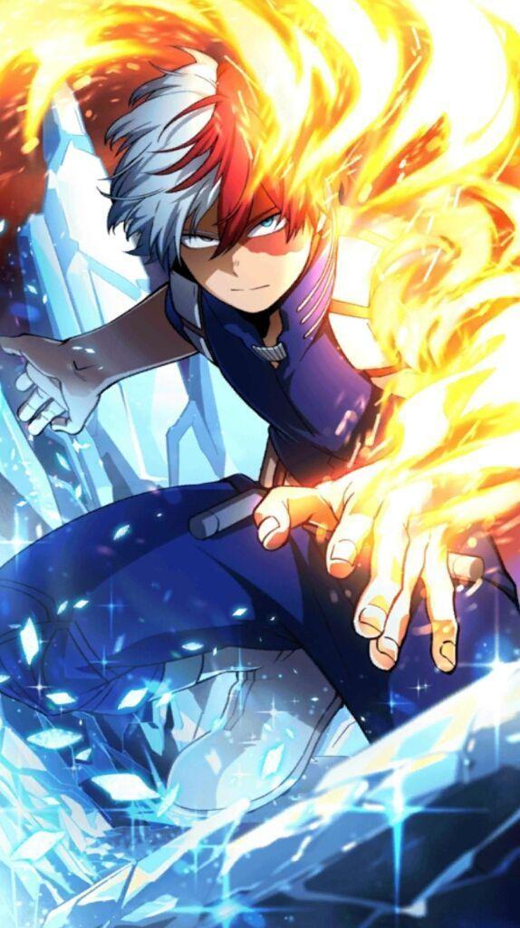 Photos Des Plus Beaux Garcons D Anime Manga Ou Jeux Video Beaux