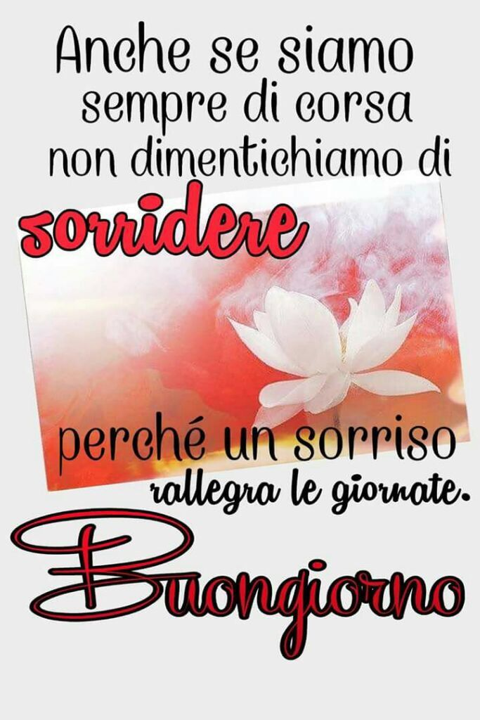 986 best images about buongiorno amici on pinterest un for Immagini bellissime buongiorno