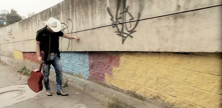 2 Dias #TeTocaPerder #videoclip