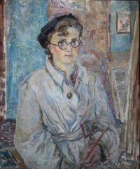 Maria Ritter