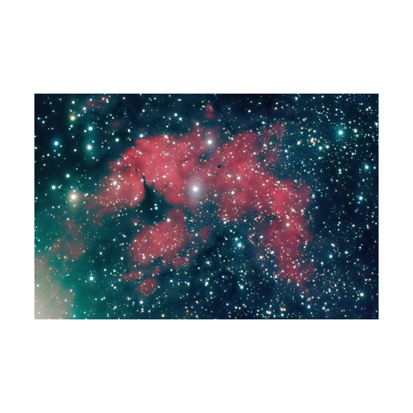outer space | Tumblr ❤ liked on Polyvore