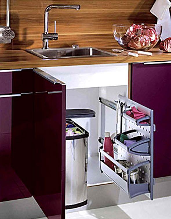Modern Kitchen Unit 44 best ev dekorasyon images on pinterest | architecture, modern