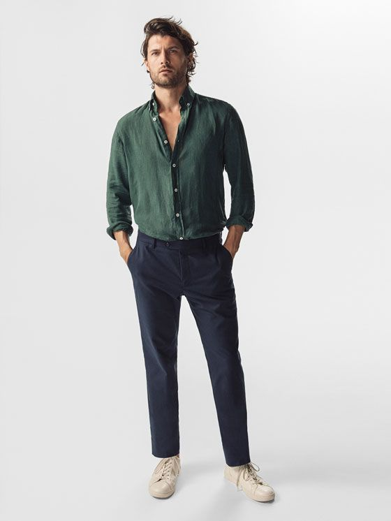 2324 best images about Men in Style on Pinterest