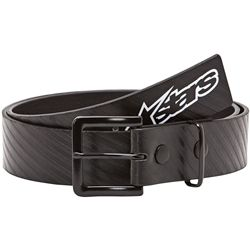 2013 Alpinestars Merge Custom Casual Accessories Adult Men's Motorcycle Belt