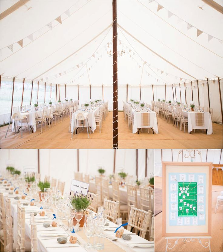 natural marquee wedding photography, aldeburgh wedding photography