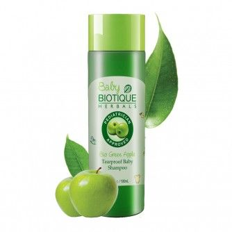 97 Best Buy Ayurvedic Amp Herbal Beauty Products Online