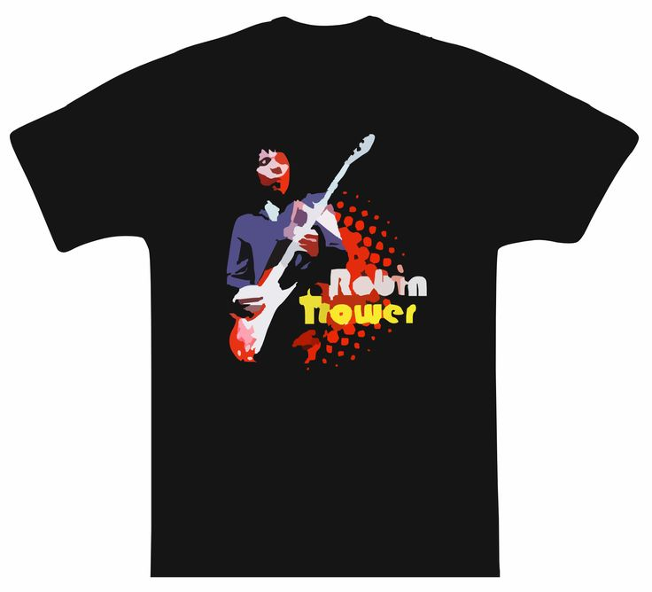 45 best clothing coupon codes and promo codes images on pinterest find crazy variety of band tees at loud clothing 10 fandeluxe Choice Image