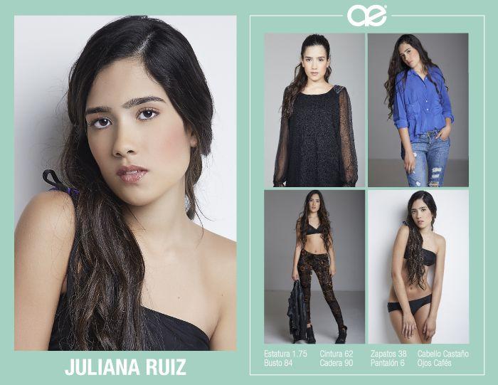 JULIANA RUIZ