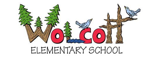 Wolcott Elementary School, West Hartford CT #WestHartford #CT #School
