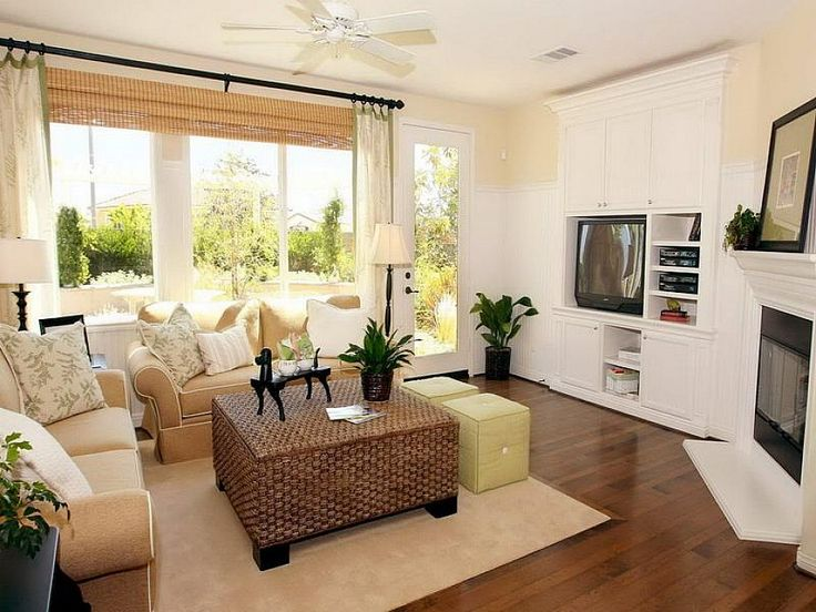 Best Apartment Ideas Images On Pinterest Home Living Room