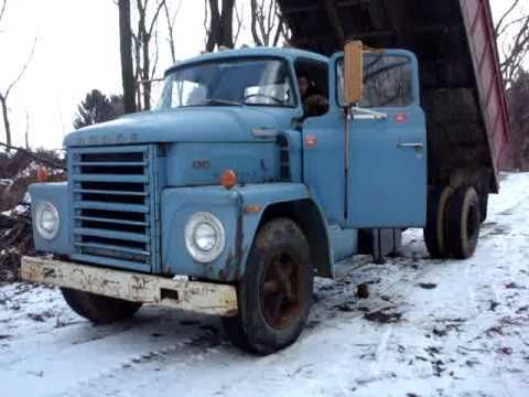 (adsbygoogle = window.adsbygoogle || []).push();       (adsbygoogle = window.adsbygoogle || []).push();  70s dodge dump truck for sale on ebay  source And his master saw that the Lord was with him and that the Lord made all he did to prosper in his hand. – Genesis...