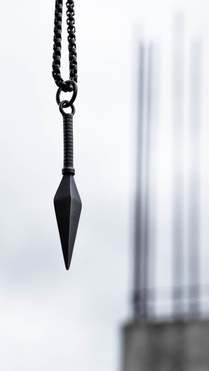 One of the many weapons in the arsenal of Japan's ninjas, the Kunai had humble…  Great Deals, Coupon Codes & FREE Shipping. Visit https://freeshippingproducts.com/
