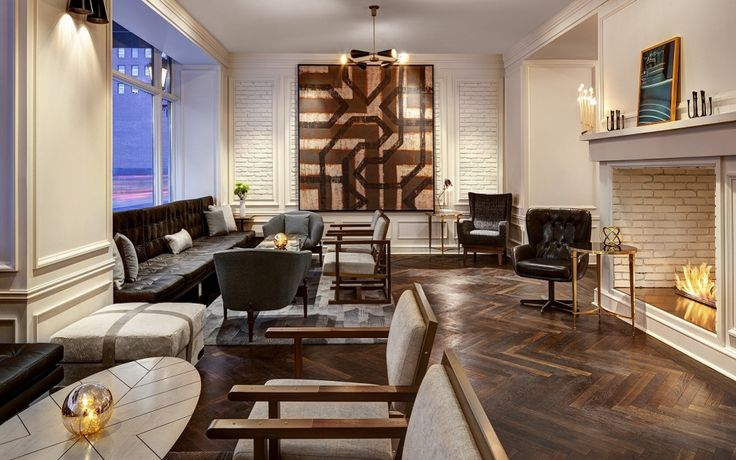 Living Room Lounge Indianapolis Best Decorating Inspiration