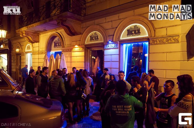 #madmadmonday Spanish fiesta 9/5 at #kubarlounge / JOIN US FOR THE NEXT PARTY Ice Hockey Edition here: http://bit.ly/1X1KkKt / 2 HOURS OPEN BAR FOR GIRLS & usual fun #kubar #kubarlounge #praha #prague #pragueparty #partypraha #madmadmondays #girlsprague #girlspraha #girls #party, more information at www.madmadmonday.com