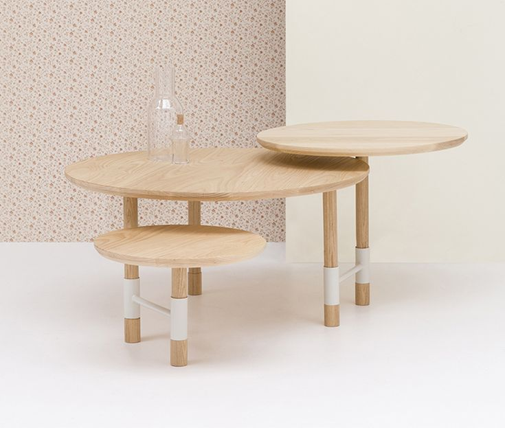 17 best ideas about table amovible on pinterest table transformable stocka - Table basse amovible ...