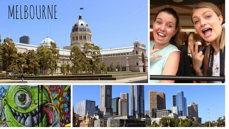 Published on 17 Mar 2015 #leoniestravels My adventures travelling around Melbourne 2014 #leoniestravels For All details & pics check out my blog! http://www....