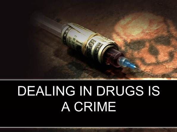 Drugs image by Alan Weiss http://www.criminallegal.com.au/nsw/criminallawinfo/a-guide-to-cocaine-offences-in-australia.html