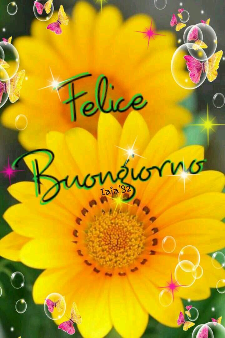 3348 best images about buongiorno on pinterest good day for Top immagini buongiorno
