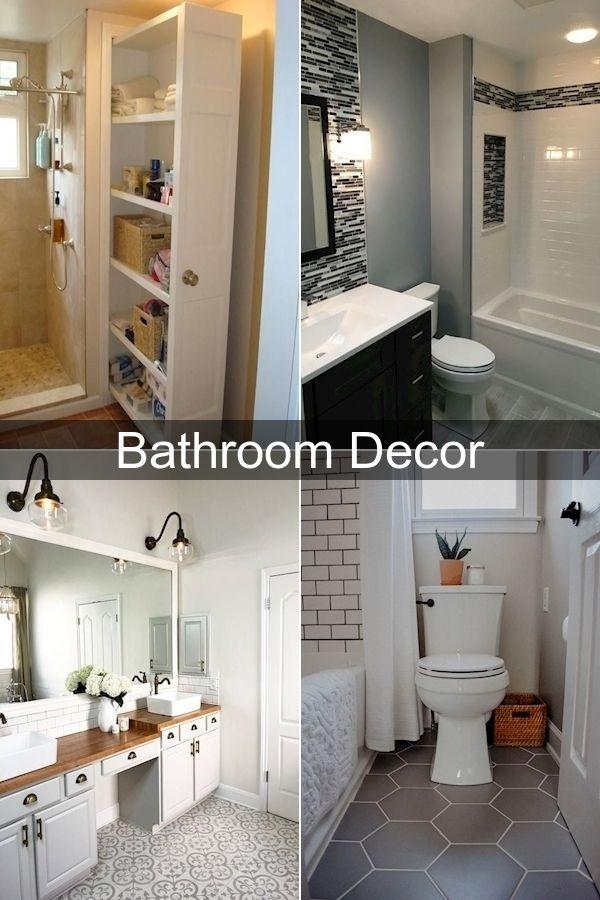 Bathroom Accessories And Decor Blue Bath Accessories Set Purple Glass Bathroom Accessories Bathroom Decor Glass Bathroom Bath Accessories Set