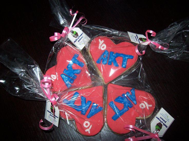 galletas decoradas, dinos que deseas que diga tu galleta, visitanos en www.facebook.com/muffisyponquespasteleria