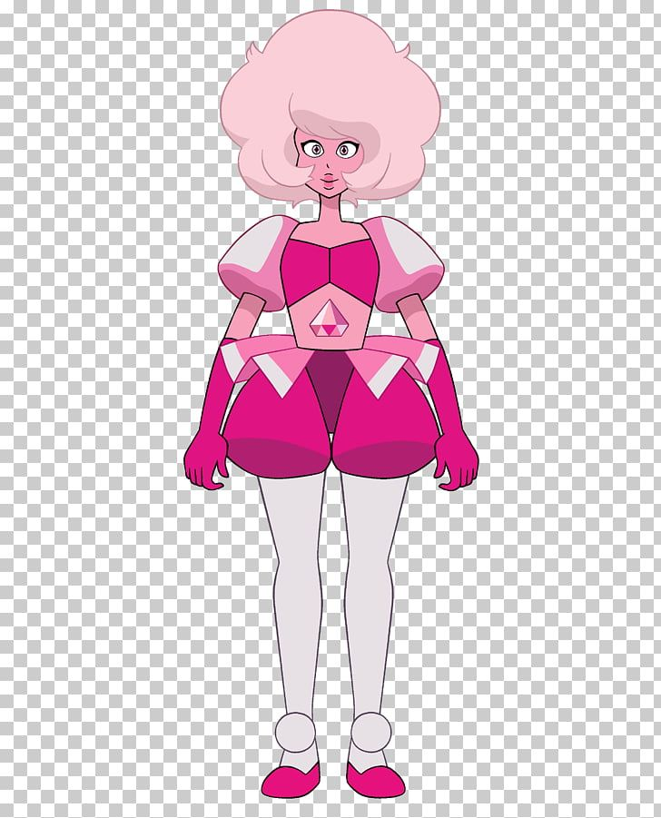 Steven Universe Pearl Greg Universe Blue Diamond Pink Diamond Su Png Clipart Pink Diamond Su Steven Universe Pink Diamond