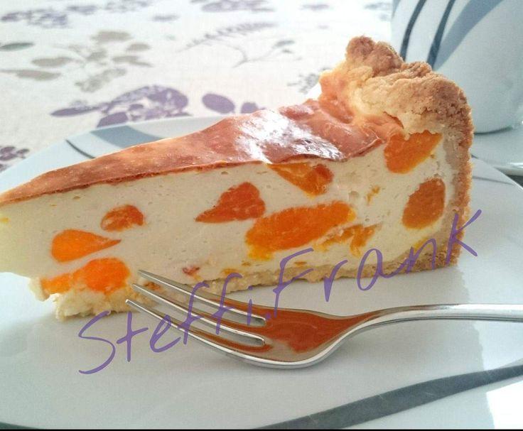 Mandarinen Schmand Kuchen Blech Thermomix Wohndesign