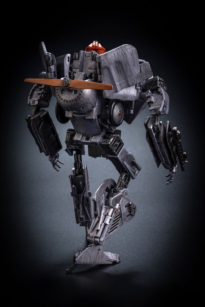 41++ Transformers ww2 ideas