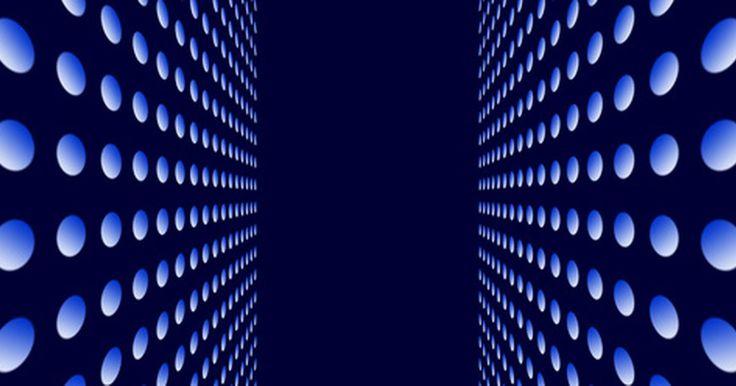 Cores que brilham na luz negra. Embora algumas cores fiquem melhor na luz negra, quase todas as cores podem brilhar se adicionarmos um fluorescente, ou se for naturalmente fosforescente. Uma luz negra produz uma luz ultravioleta concentrada. Não se pode ver essa parte do espectro. Quando a ultravioleta brilha em uma substância fluorescente ou fosforescente, o fluorescente ...