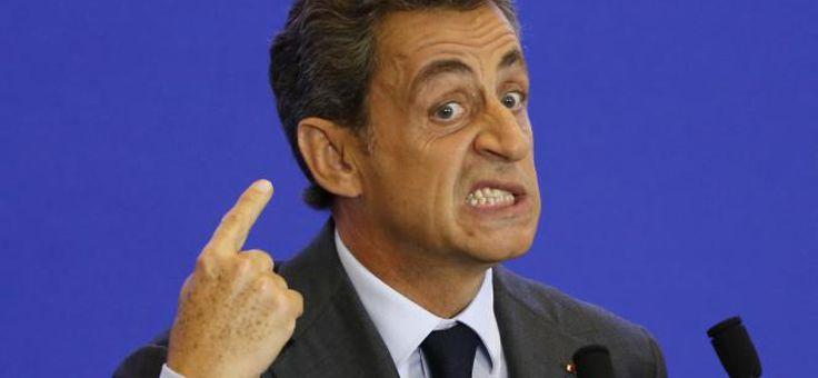 Sarkozy a menacé de mort les présidents africains qui souhaitaient négocier avec Kadhafi