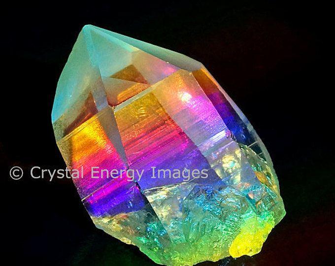 Monstera Brooch Beaded Brooch Brooch Pin Beetle Brooch Bug Etsy Crystals Rainbow Colors Art Minerals And Gemstones