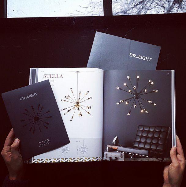DR Light 'in katalog tasarimini gerceklestirdik. Fotograflar @karosfotograf @okankaros Styling : @senagulaydin #lunaparktasarim #galata #istanbul #retail #perakende #architecture #drlight#katalog#photography#karos#styling#light#graphic #catalog#lunapark#design#designers#graphicdesign