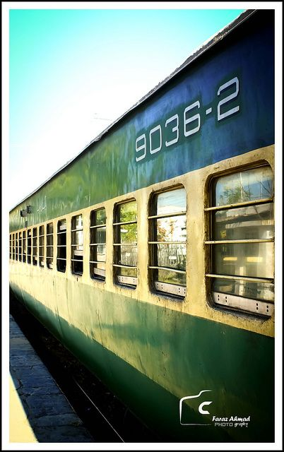 Pakistan Railways. By 1885, there were four railway companies operating in what would become Pakistan: Scinde (Sindh) Railways, Indus Flotilla Company, Punjab Railway and Delhi Railways. These were amalgamated into the Scinde, Punjab & Delhi Railways Company and purchased by the Secretary of State in 1885 and named North Western State Railway in January 1886. Later on it was renamed to North Western Railway (NWR).