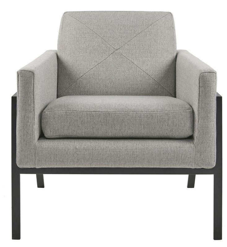 Miraculous Roseann Accent Armchair Interior Design In 2019 Accent Machost Co Dining Chair Design Ideas Machostcouk